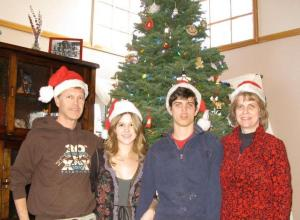 Family and Autism